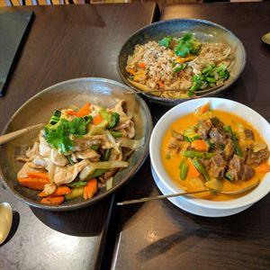 Boonpun Restaurant