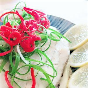 Aurora Thai Cuisine