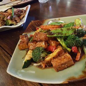 Warragul Thai Restaurant
