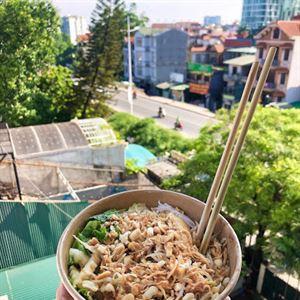 Belmore Vietnamese Food