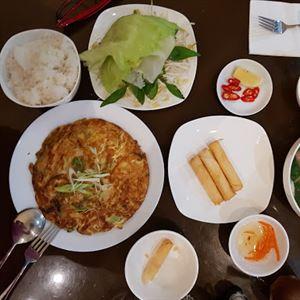 Harmony Vietnamese Cuisine