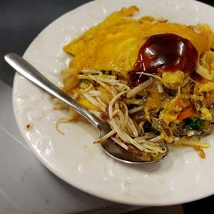 Sunsun Delicious Chinese Restaurant