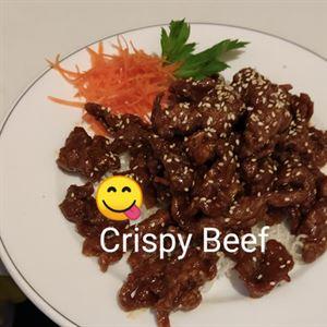 Jin Mar Chinese Restaurant
