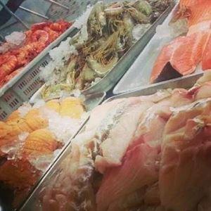 Ashgrove Fish & Chips