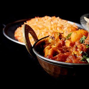 Punjab Curry Club Jindalee