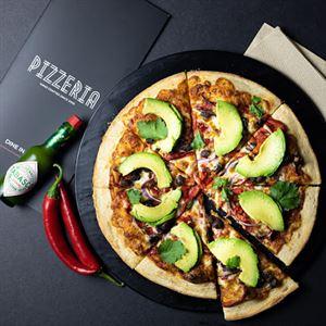 Coolangatta Pizzeria
