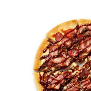 Pizza Hut Moorooka