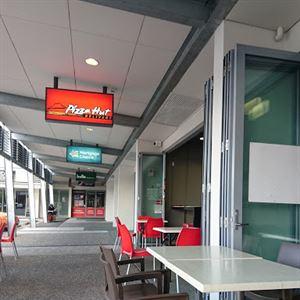Pizza Hut Robina