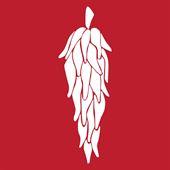 Mojo Picon Takeaway