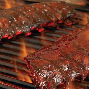 Texas Char-Grill