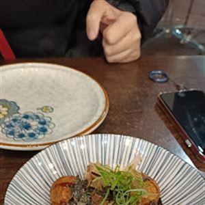 Yuna's Kitchen