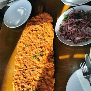 Mayfair Turkish Kebab & Cuisine