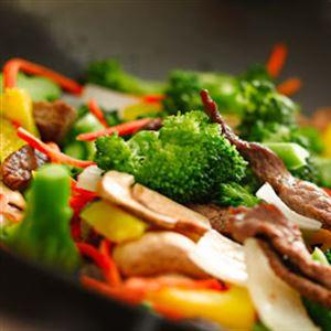 Ezyeat Chinese Restaurant