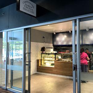 Chatswood Hills Seafood TakeAway Fish & Chips