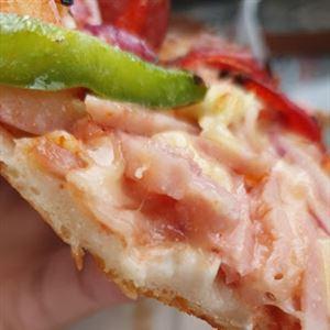 Brooklyn Slice