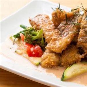 Thai Redcliffe Restaurant