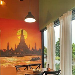 Pikoon Thai Restaurant