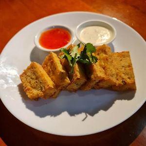 Malaysia Small Chilli Restaurant