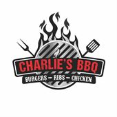 Charlies BBQ