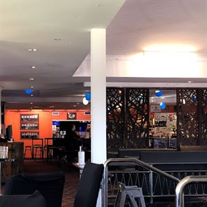 Goonellabah Tavern