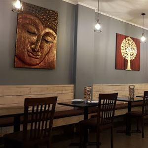 Tin Thai Restaurant