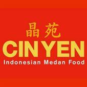 Cin Yen