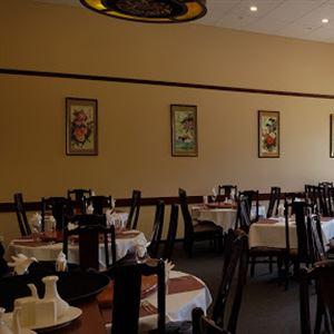 Newtown Chinese Restaurant