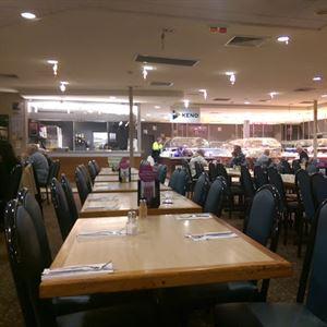 Eastern Tiger Restaurant
