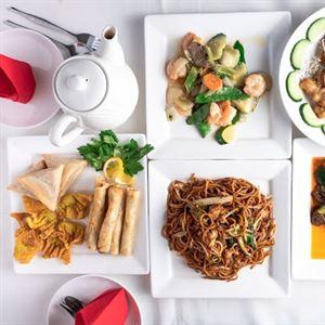 Currambine Chinese Restaurant