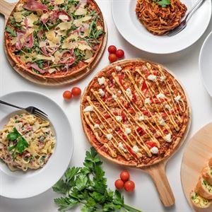 Italian Pasta Co.