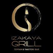 Izakaya Grill