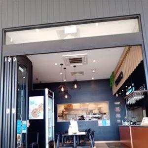 Crust Pizza Port Macquarie