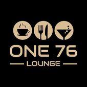 One 76 Lounge