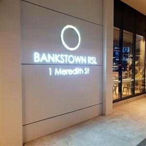 Bankstown RSL Club