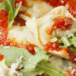 Maggie's Pizzeria
