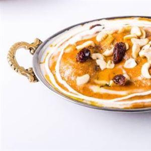 Mela Masters of Indian Food