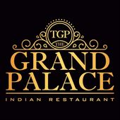 The Grand Palace Indian Restaurant
