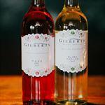 Gilbert Wines