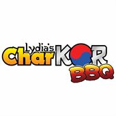 CharKOR BBQ