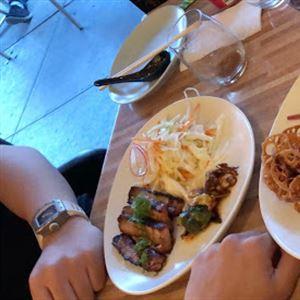 KUNA DINING