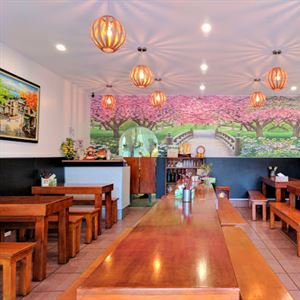Pho Ha Noi Restaurant