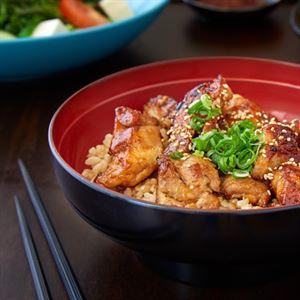 Ototo Japanese Fresh Food