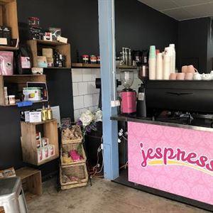 Jespresso Coffee Co.