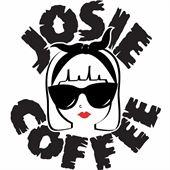 Josie Coffee Mayfield