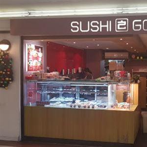 Sushi 2 Go - Cremorne