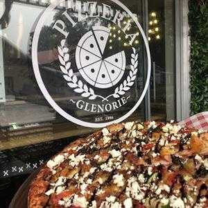Glenorie Pizzeria