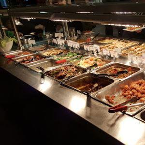 East West Cuisine
