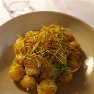 Bellotti's Italian Dining