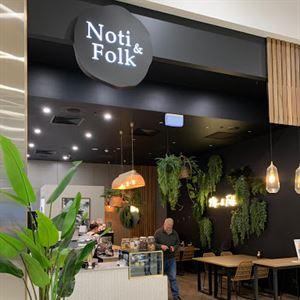Noti And Folk