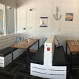 Ocean N Earth Diner & Bar